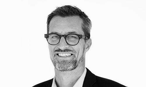Claus Høeg Olsen