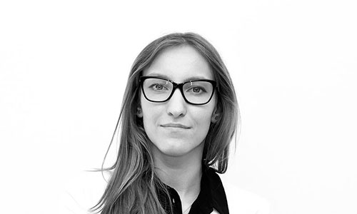 Dana Cosma