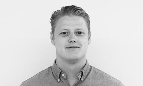 Jørgen Vester Schultz
