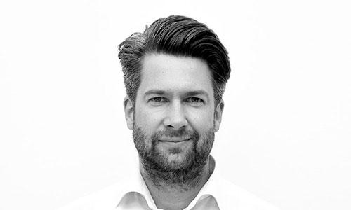 Kristian Weber Thomsen