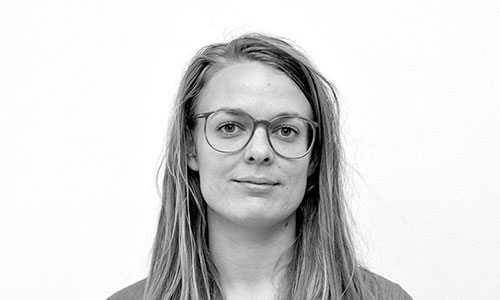 Louise Dedenroth Høj