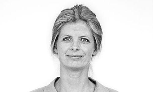 Malene Holmsgaard