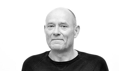 Mikael Schmidt Skadborg