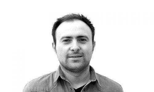 Gabriel Paul Cotrau