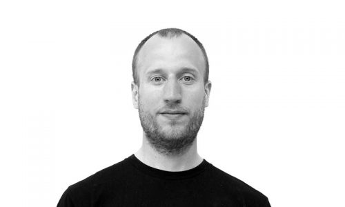 Mark Minick Vonsild