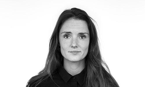 Nina Lundager Jensen