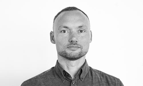 Anders Sonnichsen