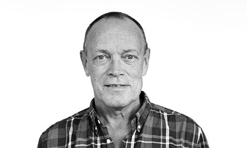Søren Dehlbæk