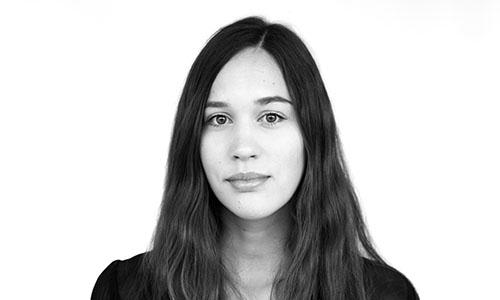 Karolina Motyl