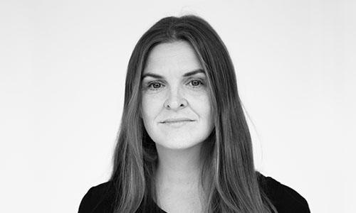 Hanna Kristin Birgisdottir