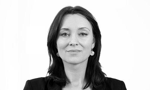 Kristina Jordt Adsersen
