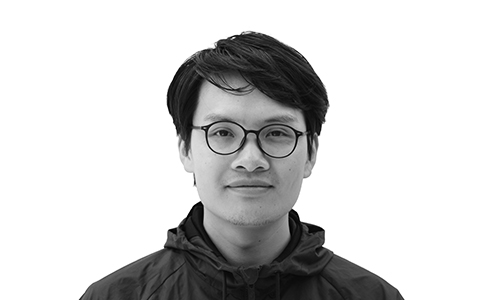 Zhao Yang
