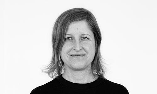 Anne Nørgaard