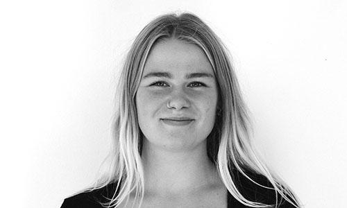 Katinka Ivarsen Askehave