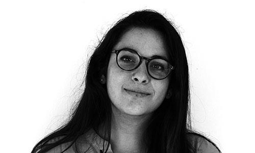 Marta Grasso