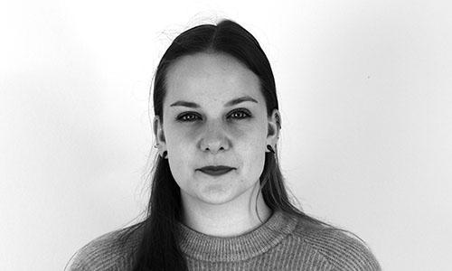 Ida Lykke Christensen