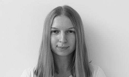 Melinda Győri