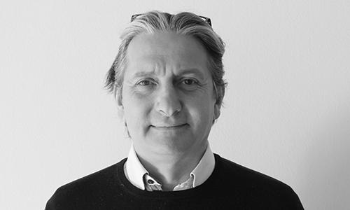 Michael Østrup Møller