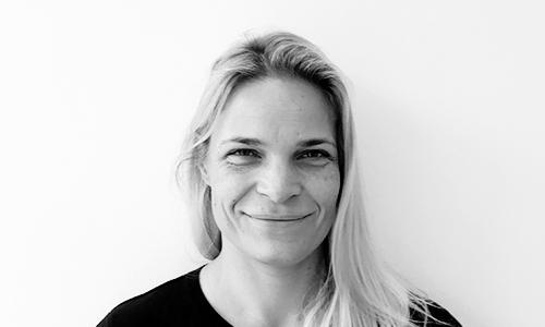 Pernille Uglvig Sangvin