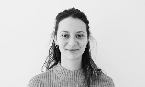 Weronika Olga Filip