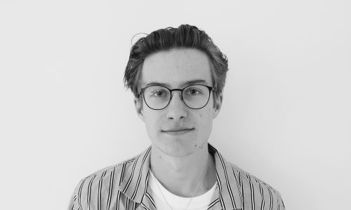 Marius Risbæk Thomsen