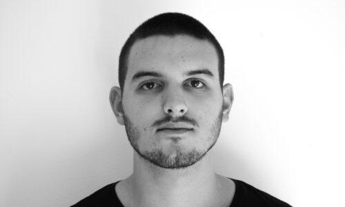Filip Spirovski